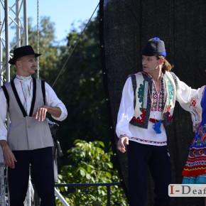 30_09_2018_spiv_pole_DSC3207