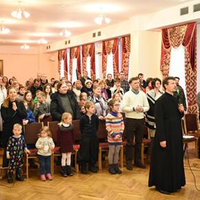 13-13_Mixaylivskiy_161218_DSC_1856