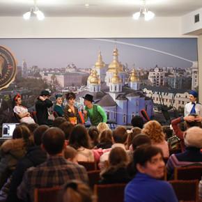13-13_Mixaylivskiy_161218_DSC_1883