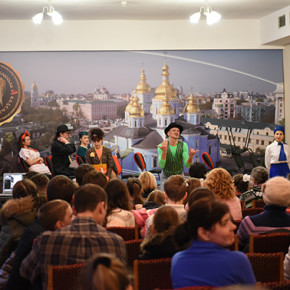 13-13_Mixaylivskiy_161218_DSC_1884