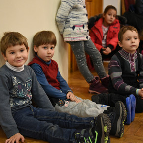 13-13_Mixaylivskiy_161218_DSC_1900