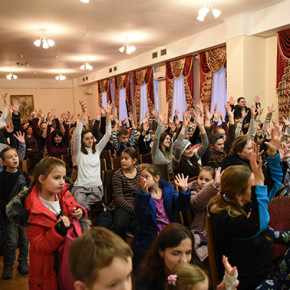 13-13_Mixaylivskiy_161218_DSC_1932