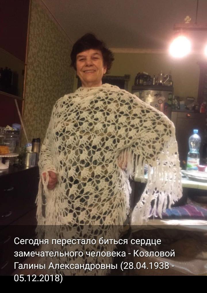 Kozlova_051218
