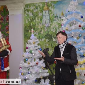 Kolyadki_v_KZ_090119_DSC6455