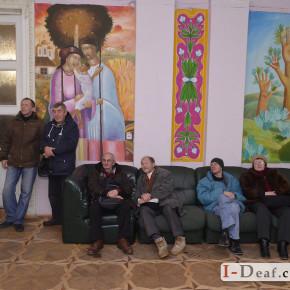 Kolyadki_v_KZ_090119_DSC6459