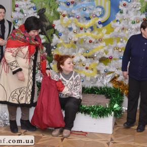 Kolyadki_v_KZ_090119_DSC6497
