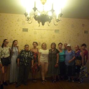 Sofiya_210619_P1050921