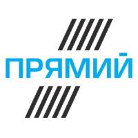 5 жовтня 2019 ЕКСКУРСІЯ на телеканал «ПРЯМИЙ»