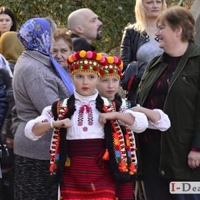 14_10_19_porkova_DSC2643