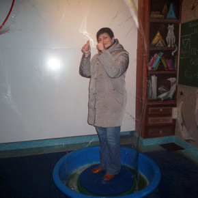muzey_water_260619_P1060297