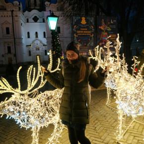 Lavra December_2019_29