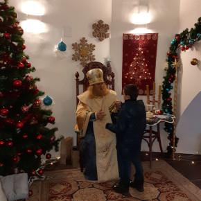 Lavra December_2019_40