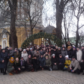 Lavra December_2019_54