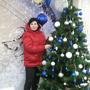 New_Year_Sofiya_2020_08