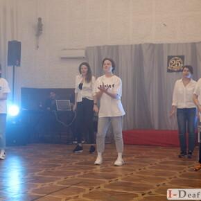 Disko_Sport_070220_00026