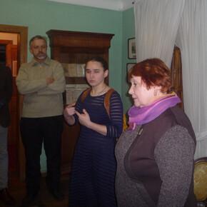 Muz_Shevchenko_04P1060700