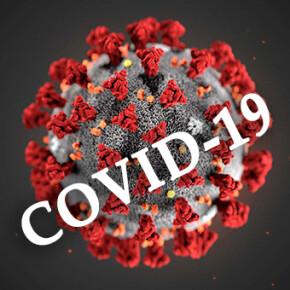 Що треба знати про COVID19