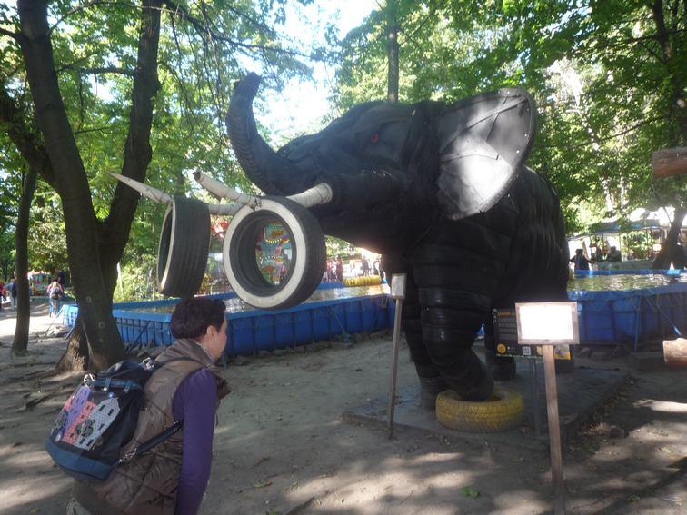Zoo_20092000007