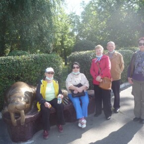 Zoo_20092000010