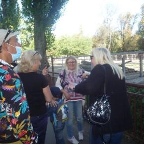 Zoo_20092000026
