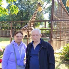 Zoo_20092000050