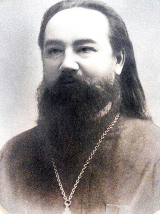 Muzey ist UTOG 161120_М.М. Яворський (1859 - 1909)