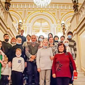 Mariinskyi_palaz_Morgunov_2020-12-12_DSC_7338