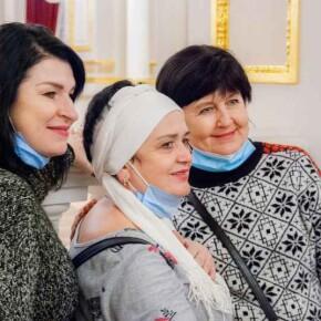 Mariinskyi_palaz_Morgunov_2020-12-12_DSC_7341