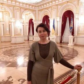 Miriinskyi Palatz 12122002