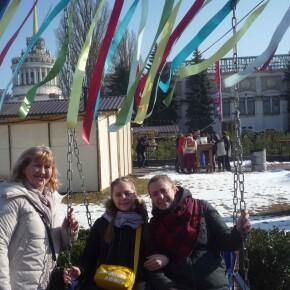 Maslyana_13032123