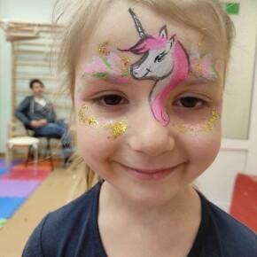 Childrens _Day_31052102