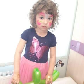 Childrens _Day_31052122