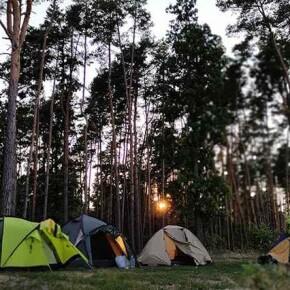 childre_camp_07072135