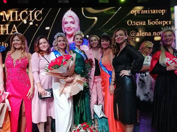 Mrs_Deaf_Ukraine 2021_002
