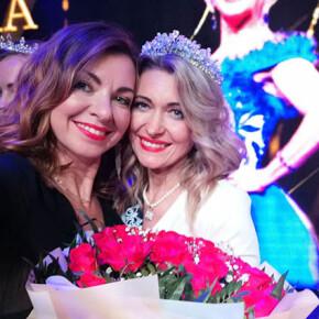 Mrs_Deaf_Ukraine 2021_003
