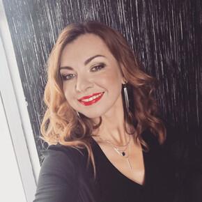 Mrs_Deaf_Ukraine 2021_007